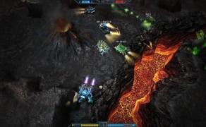 Tunnelers Screenshot