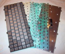 inside-keyboard