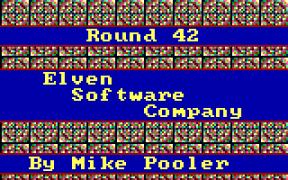 round42-title