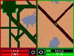 GM Tunneler Screenshot
